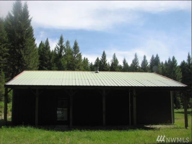 302 Aeneas Creek Rd, Malo, WA 99150 (#1139225) :: Ben Kinney Real Estate Team