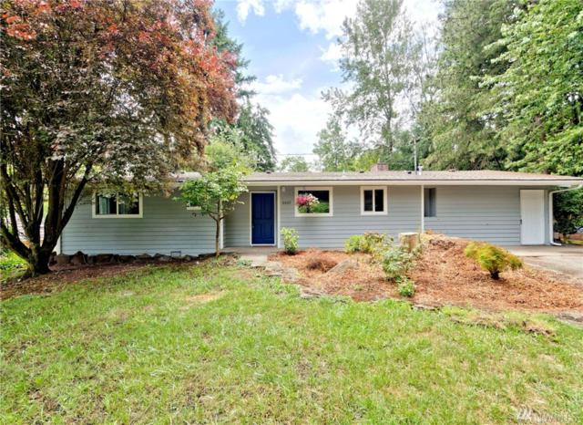 6007 NE 190th St, Kenmore, WA 98028 (#1139230) :: Ben Kinney Real Estate Team