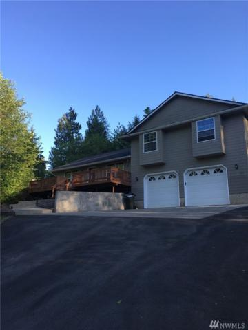 707 Harmony Dr, Longview, WA 98632 (#1139267) :: Ben Kinney Real Estate Team