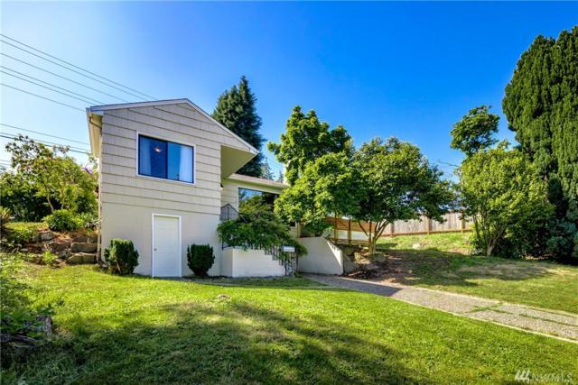 16315 25th Place NE, Shoreline, WA 98155 (#1139275) :: Ben Kinney Real Estate Team