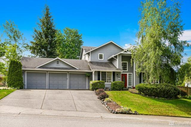 25403 Cumberland Wy, Black Diamond, WA 98010 (#1139279) :: Ben Kinney Real Estate Team