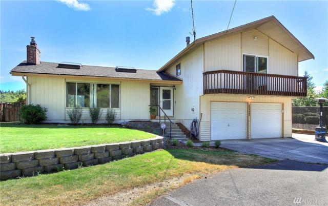 12007 81st Ave E, Puyallup, WA 98373 (#1139295) :: Mosaic Home Group
