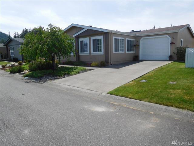 2610 E Section St #86, Mount Vernon, WA 98274 (#1139307) :: Ben Kinney Real Estate Team