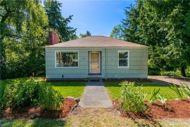 6051 18th Ave SW, Seattle, WA 98106 (#1139348) :: Ben Kinney Real Estate Team