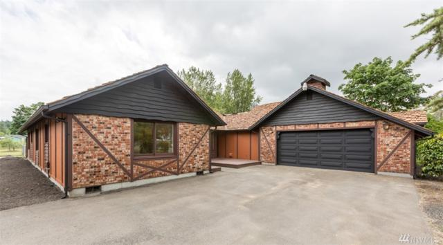 11425 6th Ave SE, Olympia, WA 98513 (#1139355) :: RE/MAX Parkside - Northwest Home Team