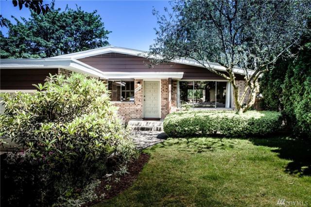 14050 Sunnyside Ave N, Seattle, WA 98133 (#1139390) :: Ben Kinney Real Estate Team