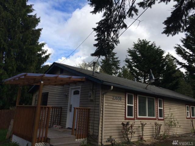 13658 SE 192nd St, Renton, WA 98058 (#1139404) :: The DiBello Real Estate Group