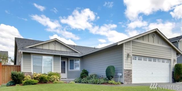 8025 Mullen St SW, Lakewood, WA 98409 (#1139413) :: Ben Kinney Real Estate Team