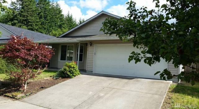 18819 NE 12th Wy, Vancouver, WA 98683 (#1139432) :: Ben Kinney Real Estate Team