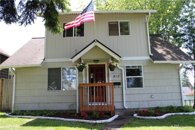 412 E 64th St, Tacoma, WA 98404 (#1139434) :: Ben Kinney Real Estate Team