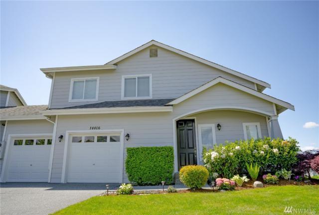14406 Deerfield Dr SE, Monroe, WA 98272 (#1139439) :: Homes on the Sound