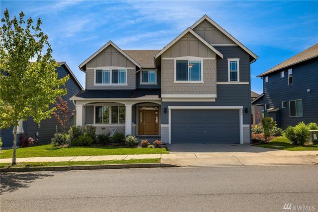5446 Razor Peak Dr, Mount Vernon, WA 98273 (#1139487) :: Ben Kinney Real Estate Team