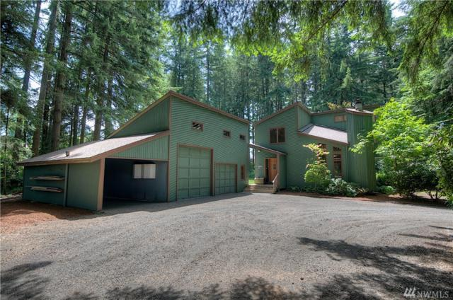 3515 24th Ave NE, Olympia, WA 98506 (#1139490) :: Ben Kinney Real Estate Team