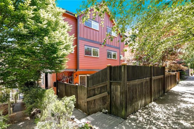 1826 24th Ave B, Seattle, WA 98122 (#1139494) :: Ben Kinney Real Estate Team