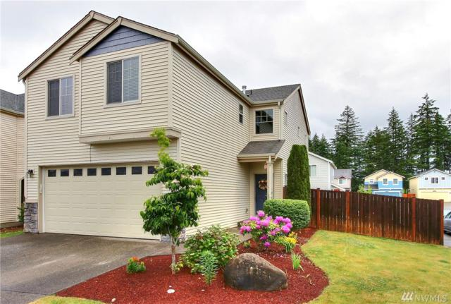 18731 116th Ave E, Puyallup, WA 98374 (#1139499) :: Ben Kinney Real Estate Team