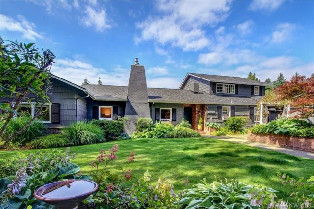 17225 13th Ave SW, Normandy Park, WA 98166 (#1139549) :: Homes on the Sound