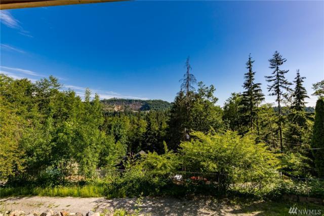 21433 119th Place NE, Granite Falls, WA 98252 (#1139568) :: Ben Kinney Real Estate Team