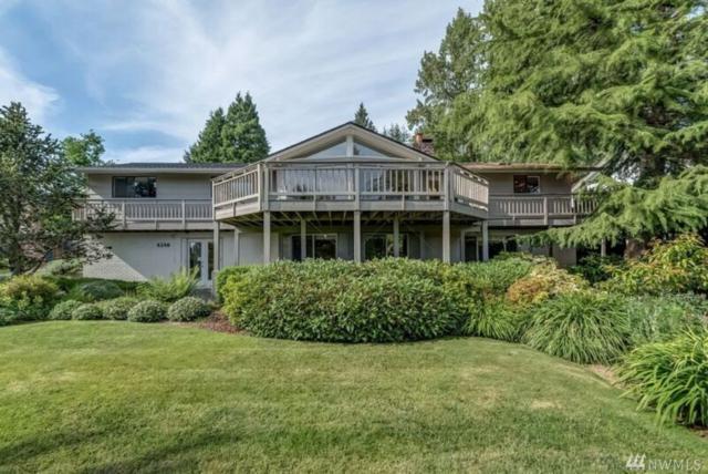4246 Lee Lane, Blaine, WA 98230 (#1139577) :: Ben Kinney Real Estate Team