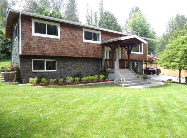 13621 196th Ave SE, Renton, WA 98059 (#1139622) :: Ben Kinney Real Estate Team