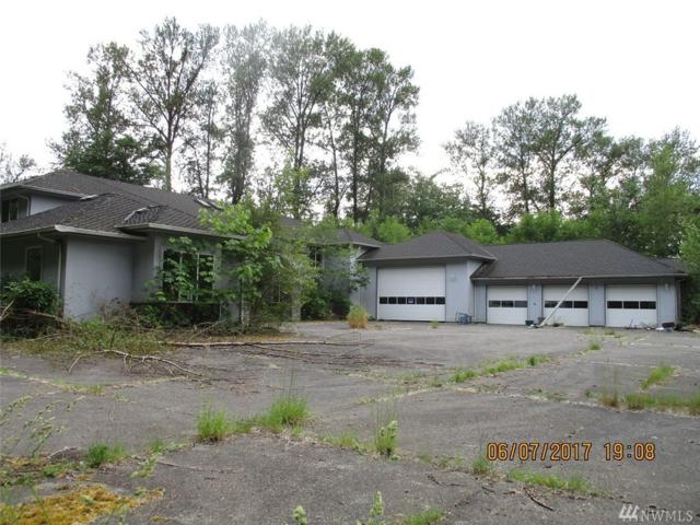 1422 145th Ave SE, Snohomish, WA 98290 (#1139630) :: The Robert Ott Group