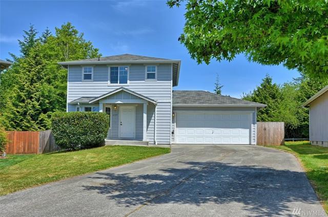 6109 48th St Ne, Marysville, WA 98270 (#1139668) :: Ben Kinney Real Estate Team