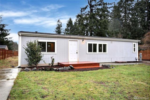 11713 242nd Ave E, Buckley, WA 98321 (#1139669) :: Ben Kinney Real Estate Team