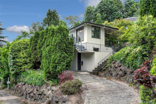 329 Randolph Ave, Seattle, WA 98122 (#1139672) :: Ben Kinney Real Estate Team