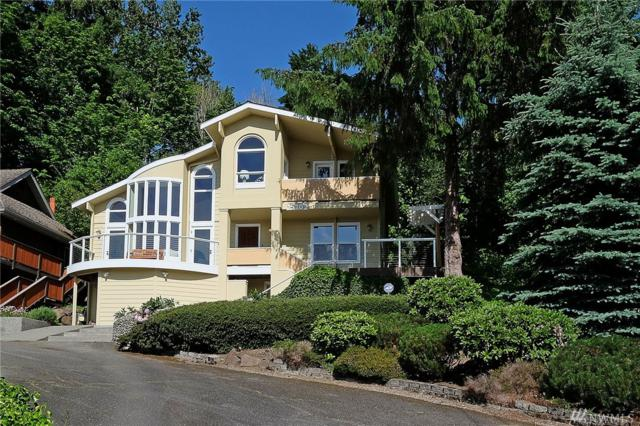 15102 59th Place NE, Kenmore, WA 98028 (#1139674) :: Ben Kinney Real Estate Team