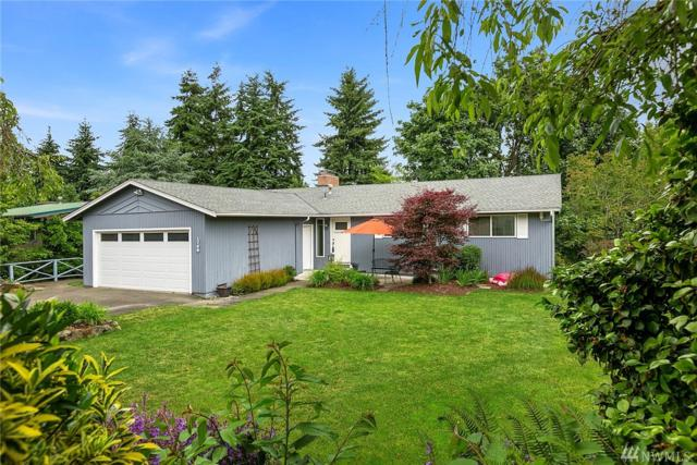 1726 128th Ave SE, Bellevue, WA 98005 (#1139683) :: Ben Kinney Real Estate Team