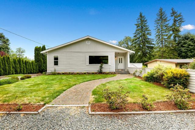 23125 25th Ave W, Brier, WA 98036 (#1139685) :: Windermere Real Estate/East