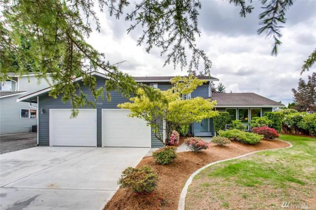 17626 162nd Place SE, Renton, WA 98058 (#1139686) :: The Robert Ott Group