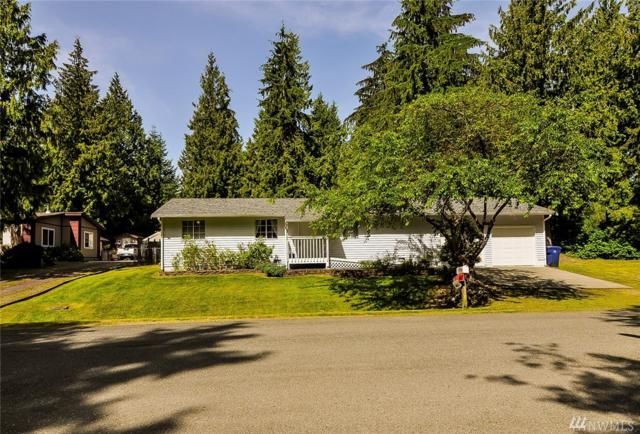 15710 26th Ave NW, Stanwood, WA 98292 (#1139701) :: Ben Kinney Real Estate Team