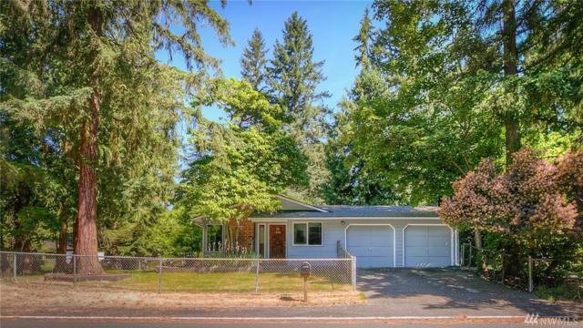 19624 NE 158th St, Woodinville, WA 98077 (#1139788) :: Ben Kinney Real Estate Team
