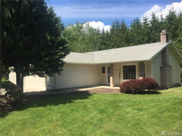 2133 38th Ave, Longview, WA 98632 (#1139790) :: Ben Kinney Real Estate Team