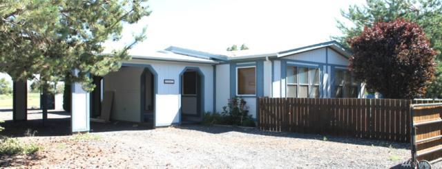 3461 Firouzi NE, Moses Lake, WA 98837 (#1139793) :: Ben Kinney Real Estate Team