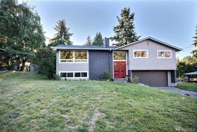 7352 NE 145th Place, Kenmore, WA 98028 (#1139805) :: Ben Kinney Real Estate Team
