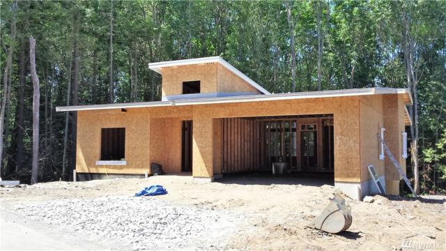 526 36th, Bellingham, WA 98229 (#1139813) :: Ben Kinney Real Estate Team