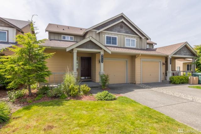 4717 Leland St, Bellingham, WA 98226 (#1139815) :: Ben Kinney Real Estate Team