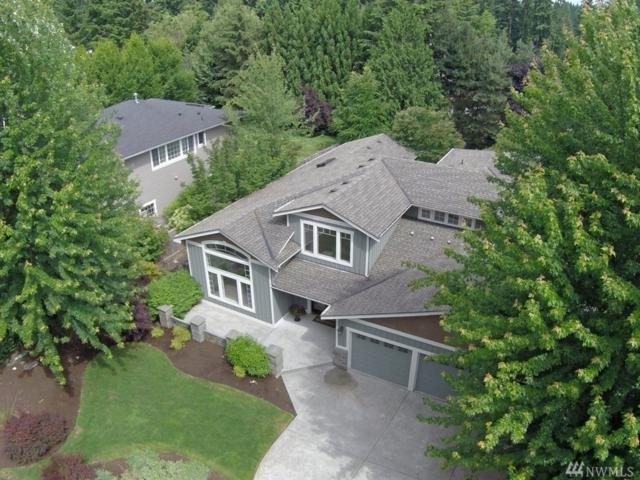 8817 205th Place SW, Edmonds, WA 98026 (#1139819) :: Ben Kinney Real Estate Team