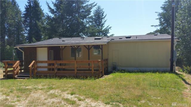 301 Cispus Rd, Randle, WA 98377 (#1139868) :: Ben Kinney Real Estate Team