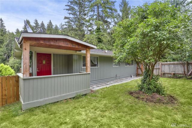 27442 State Highway 104 NE, Kingston, WA 98346 (#1139876) :: Mike & Sandi Nelson Real Estate