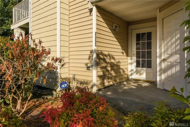 23222 59th Place S, Kent, WA 98032 (#1139895) :: Ben Kinney Real Estate Team
