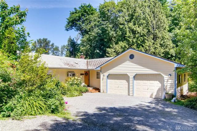 9534 132nd Ave NE, Kirkland, WA 98033 (#1139896) :: Ben Kinney Real Estate Team