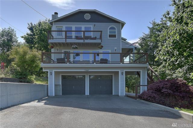 12201 Champion Dr SW, Olympia, WA 98512 (#1139903) :: Ben Kinney Real Estate Team