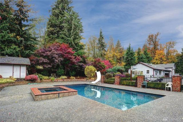 22407 138th Ave SE, Snohomish, WA 98296 (#1139912) :: Ben Kinney Real Estate Team