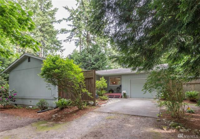 10503 SW 228th St, Vashon, WA 98070 (#1139925) :: Ben Kinney Real Estate Team