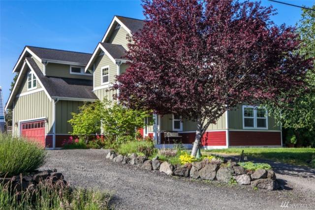 9738 NE Kitsap St, Bainbridge Island, WA 98110 (#1139946) :: Ben Kinney Real Estate Team