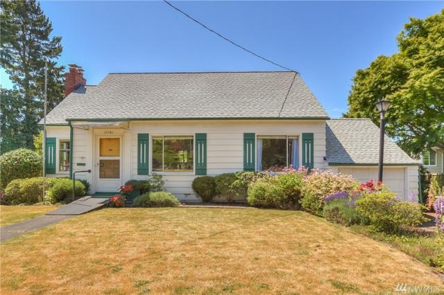 12045 Palatine Ave N, Seattle, WA 98133 (#1139969) :: The DiBello Real Estate Group