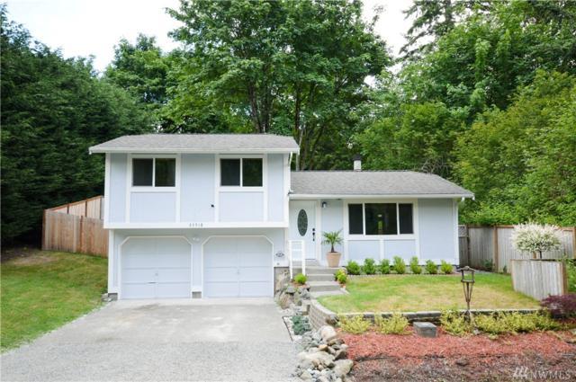 33918 51st Ave S, Auburn, WA 98001 (#1140006) :: Ben Kinney Real Estate Team