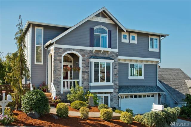 321 Renton Ave S, Renton, WA 98057 (#1140039) :: Ben Kinney Real Estate Team